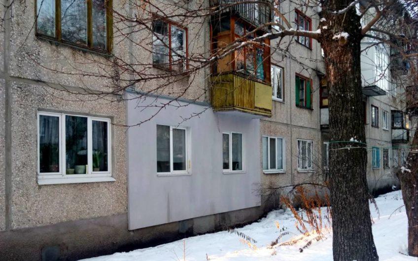 1 комнатная квартира по ул. Матросова